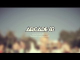 ЗАЧЕТНАЯ МУЗЫКА vk - Arcade 82 - Watchin The Sunrise