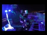 ЗАЧЕТНАЯ МУЗЫКА vk -Arcade 82 - Circus Charlie (Live At Pearls Caviar)