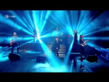 Scorpions Feat Tarja Turunen The Good Die Young .480