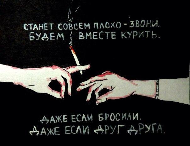 Сергей Тютюрятник, Каховка - фото №16