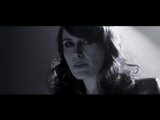 клип рок- группа Within Temptation - Shot In The Dark (Official Music Video) 2011 г.