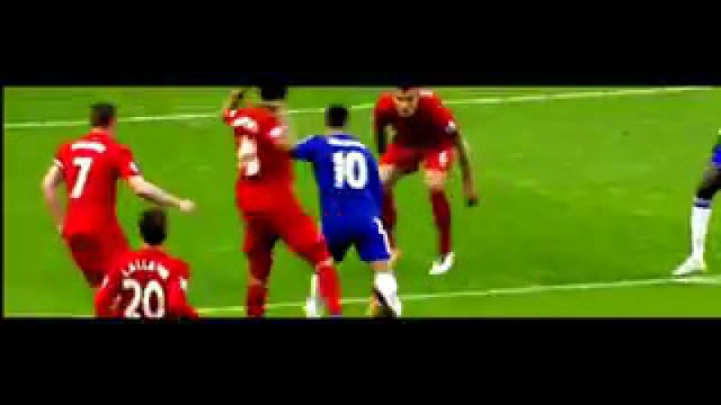 Goal Eden Hazard [720 HD].240