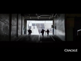 Восставшие мертвецы: Конец игры / Dead Rising: Endgame.Трейлер (2016) [1080p]