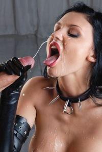 порно ролики в vk бесплатно