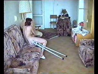 nude hardcore sex tumblr photo