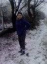 Фото Мили Токар №17