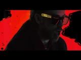 Detsl aka Le Truk feat. Imal - MXXXIII (10_33)