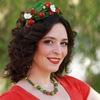 Viktoria Kozyr
