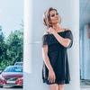 Anna Chudinova