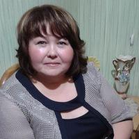 Людмила Андрончик