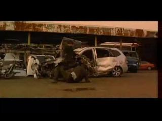 Несмонтированный фильм/Yeong-hwa-neun yeong-hwa-da (2008) Трейлер
