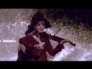 Master of Tides - Lindsey Stirling