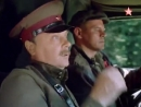 х.ф. Вторая весна (1979)