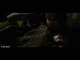 Антихрист / Antichrist (2009). США. Ужасы, драма