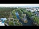 Комсомольск-на-Днепре