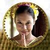Royal Thai. Тайский массаж в Пушкине.