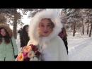SDE Михаил и Светлана Видеосъемка свадьбы в Тюмени Видеооператор Попов Роман