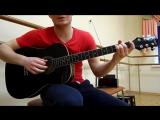 Под гитару-Наркоман (Рузаль)