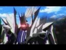 Strike The Blood Удар Крови 26 серия OVA 2