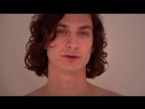 Gotye ft Kimbra - Somebody That I Used to Know (Remix)