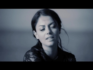 Annalisa - lultimo addio (videoclip ufficiale) - #womanluck
