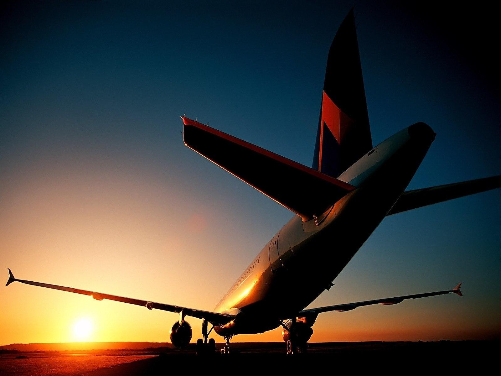 Если вы летите на самолете первый раз…  Много ли среди россиян таких, кто ни разу в жизни не летал на самолетах?