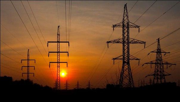 Отключение электроэнергии в Стаханове и Краснодоне возможно 21 и 22 июня