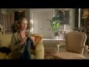 Замок Бландингс 2 сезон 2 серия из 6