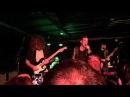 The Killers - Midnight Show - Bunkhouse Las Vegas 04/07/16 - (4K Video)