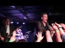 The Killers - Bones - Bunkhouse Las Vegas - Secret Show - 04/07/16 - (4K Video)