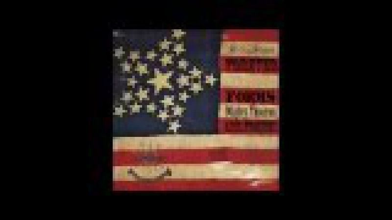 Secret Chiefs 3 - FORMS Mighty Theatron Animatronique: Stars and Stripes Forever
