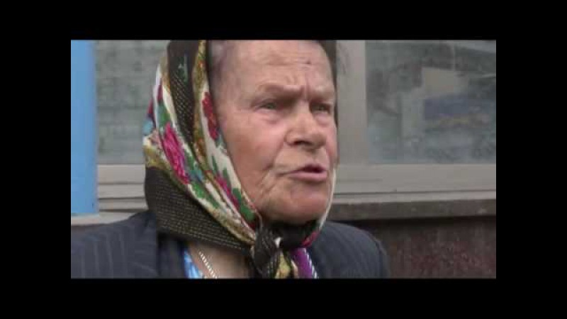 LifeКод: Story - П'ять методів подолання корупції в Україні