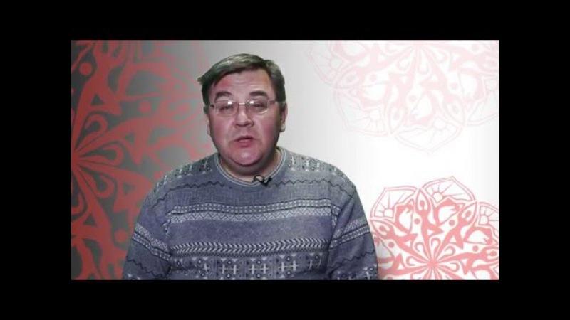 РАДИСЛАВ ПЕТРІВ запрошення на ШКОЛУ ЛІДЕРСТВА 2016