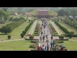 Индия .Золотой треугольник