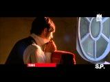 Mozart l'Opera Rock - Belle