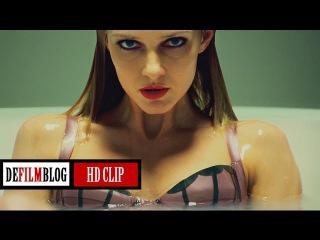 Лондонский секс-шоп Coco de Mer представил рекламный видеоролик с наличием откровенных сексуальных сцен.