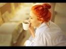 Ко мне постучалось волшебное утро Ирина Самарина Лабиринт