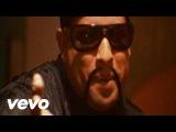 Voltio &amp Calle 13 - Chulin Culin Chunfly (Official Video)