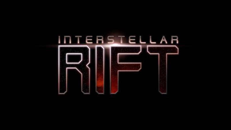 Обзор игры и гайд по постройке в Interstellar Rift
