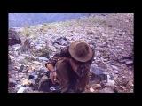 Песни Афгана. Валерий Петряев -