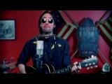 Hugo - 99 Problems (Music Video)
