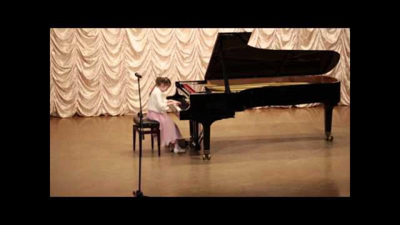 Новомичуринск «Путь к совершенству» 2015