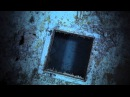 Titanic 100 years in 3D/ Титаник 100 лет в 3D