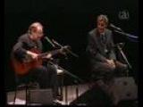 Caetano Veloso &amp Jo