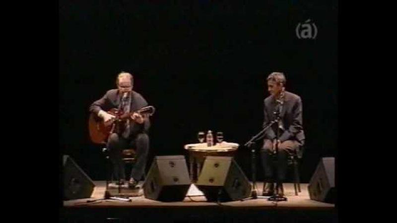 João Gilberto Caetano Veloso - Chega de saudade