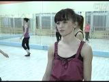 Балет без ограничений новое фитнес-направление боди-балет