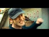 Ип Ман 2  2010    Фильм полностью HD 1080p    Донни Йен   YouTubevia torchbrowser com
