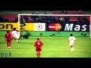 Ливерпуль - Милан 2005 | Стамбульское чудо.