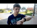 Умные смарт часы Умные часы smart watch