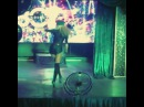 Instagram video by BRITANIA Drag Queen • Nov 18, 2015 at 11:53pm UTC